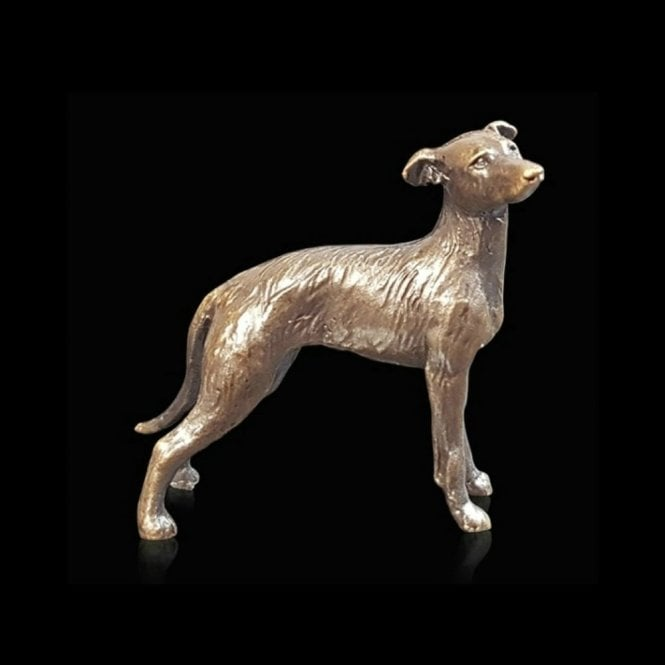 Richard Cooper & Company Lurcher (2073)