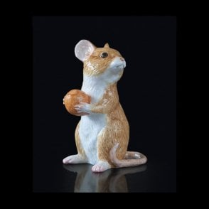 Mouse (113BC)