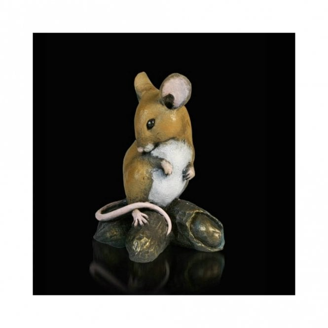 Richard Cooper & Company Mouse on Monkey Nuts (236BR)
