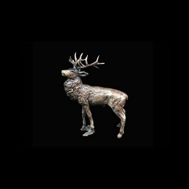Richard Cooper & Company Stag (2050)