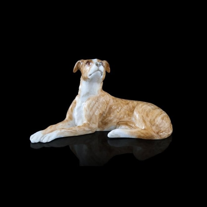 Richard Cooper & Company Whippet (104BC)