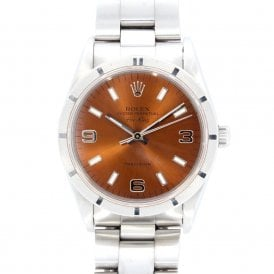 Gents Oyster Perpetual Air King 14010