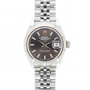 Ladies Oyster Perpetual Datejust 28 279174