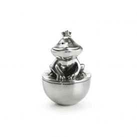Frog Prince Tooth Box (016528R)