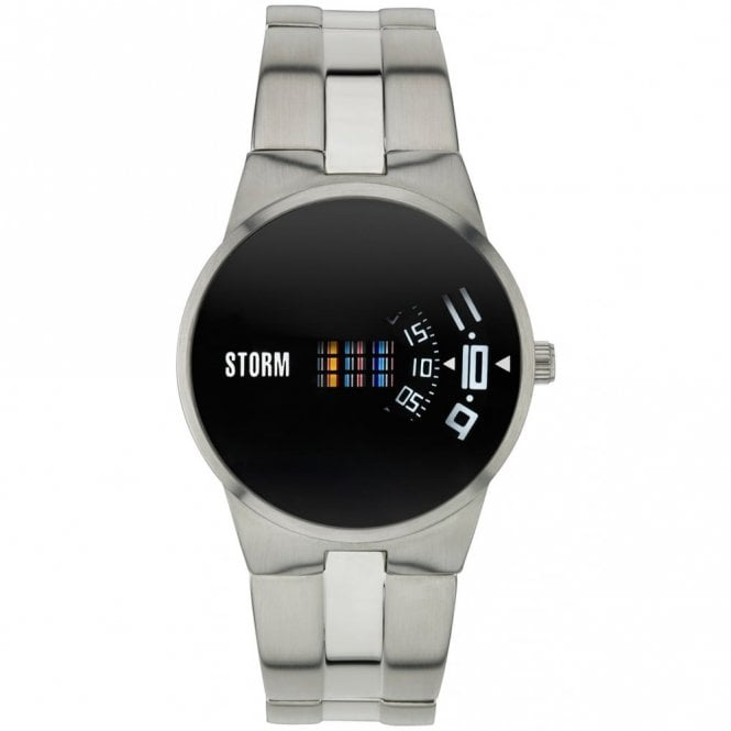 Storm Gents Remi Black 47210/BK