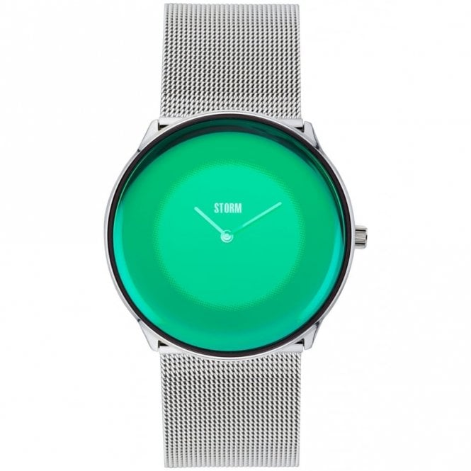 Storm Ladies Zuzori Green 47352/GN