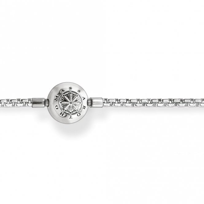 Thomas Sabo Chain KK0001-001-12-L40