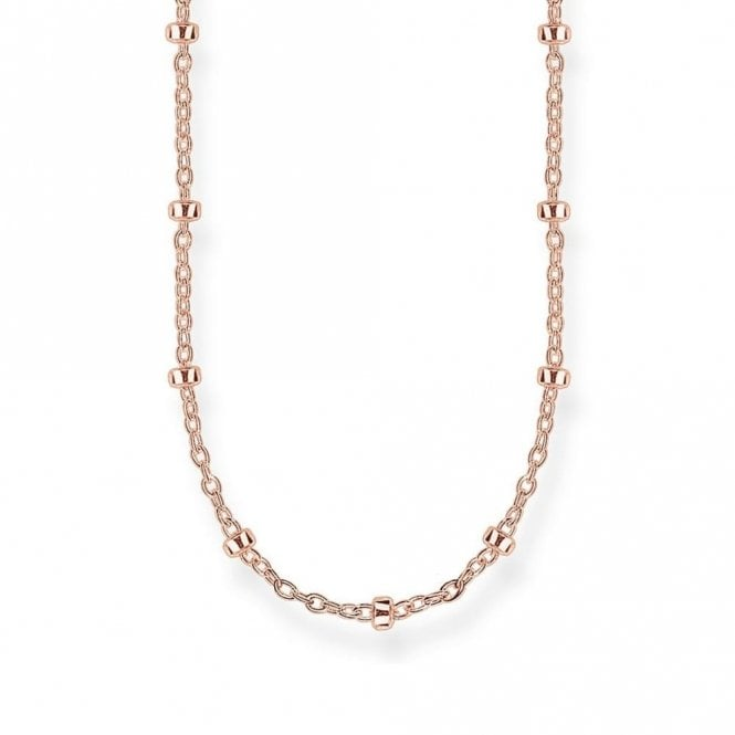 Thomas Sabo Chain KK0004-415-40-L45