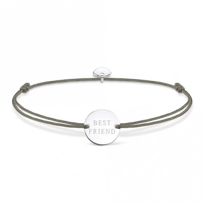 Thomas Sabo Little Secret Best Friend LS024-173-5-L20