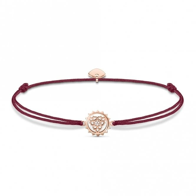Thomas Sabo Little Secret Chakra LS034-898-10-L20V