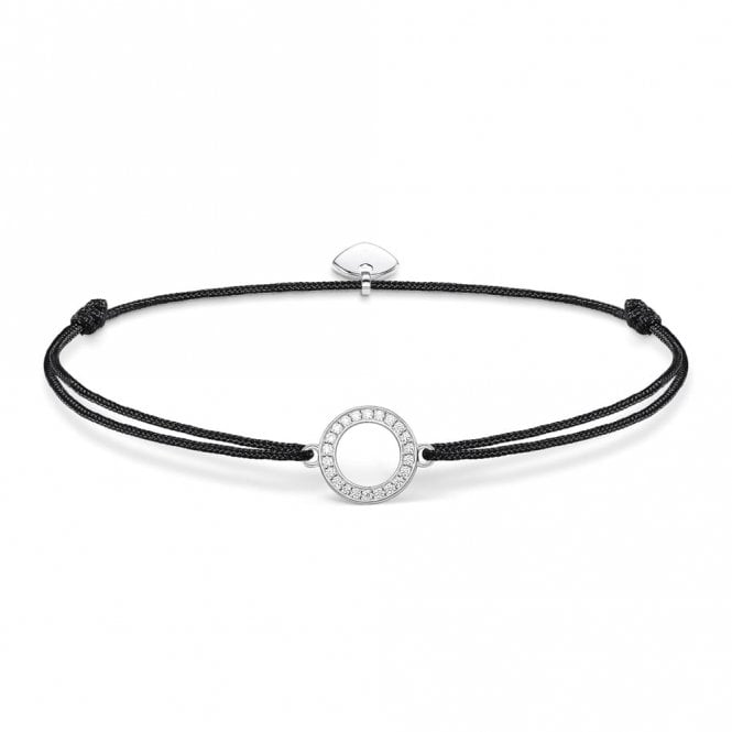 Thomas Sabo Little Secret Circle LS010-401-11-L20