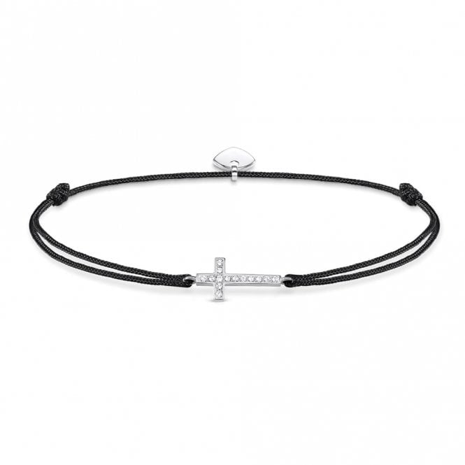 Thomas Sabo Little Secret Cross LS013-401-11-L20