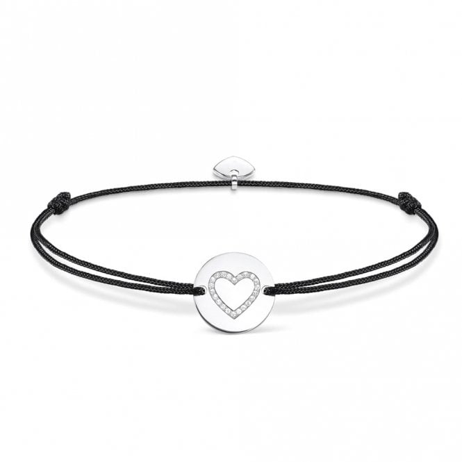 Thomas Sabo Little Secret Heart LS002-401-11-L20