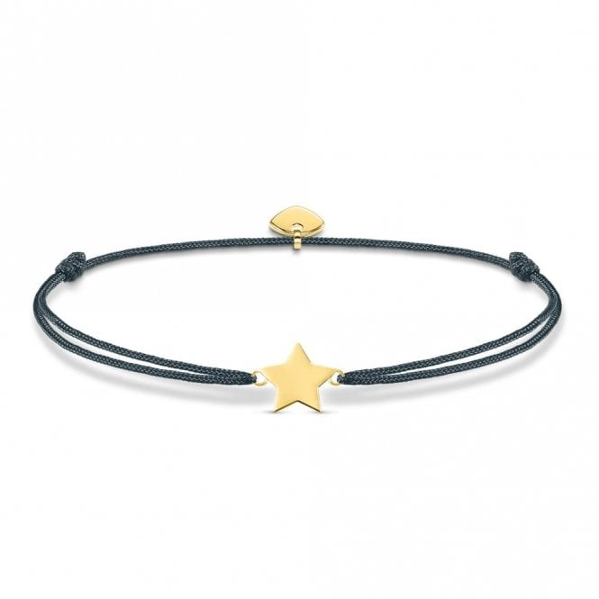Thomas Sabo Little Secret Star LS038-848-5-L20V
