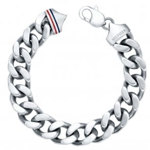 Stainless Steel Bracelet (2700261)