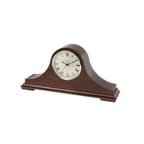 Quartz Westminster Mantel Clock 1443